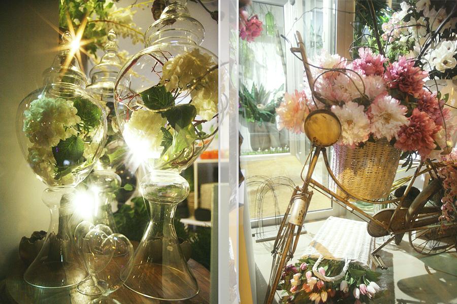 Decoraci n floral y de hogar blog for Decoracion hogar blog